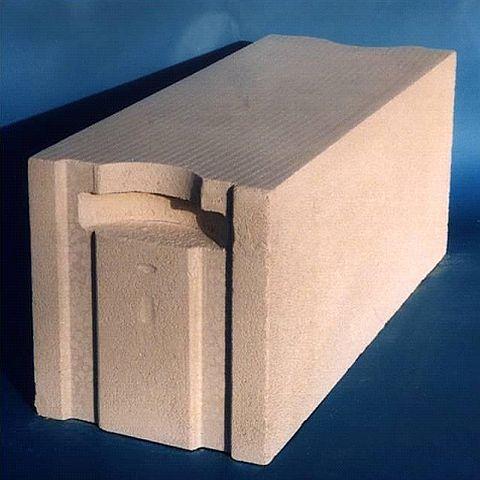 co-to-jest-beton-komorkowy
