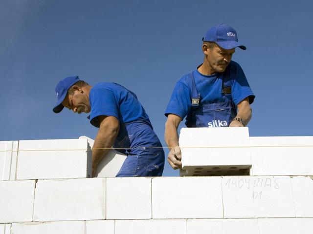 budowa-domu-silka