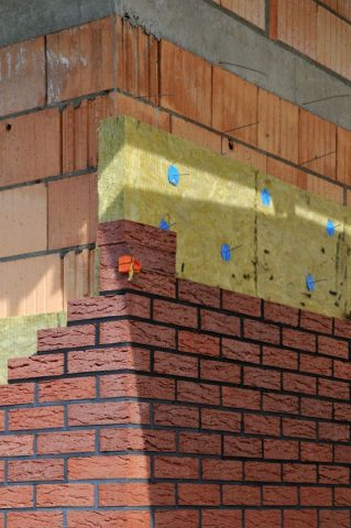 budowa-sciany-trojwatrstwowej-1