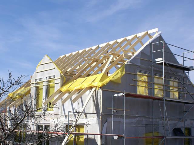 dom-modulowy
