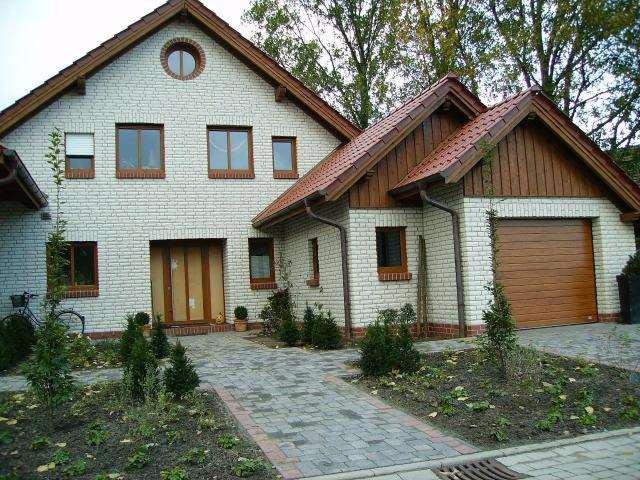 dom-z-dusza-roben-2