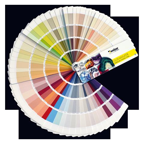 kolory-elewacji-weber
