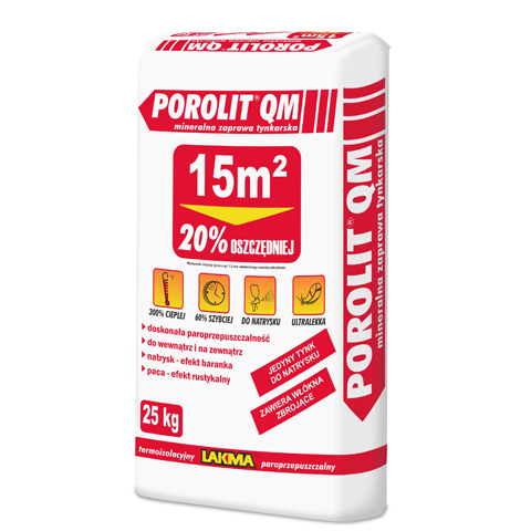 porolit-qm