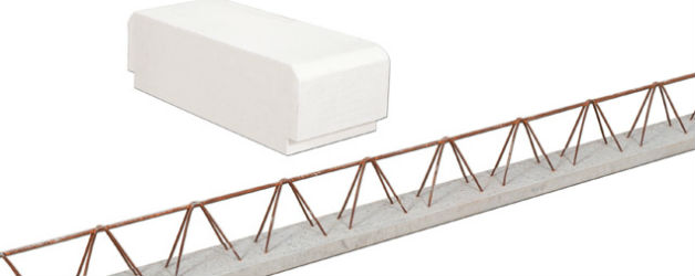 strop-gestozebrowy-termalica