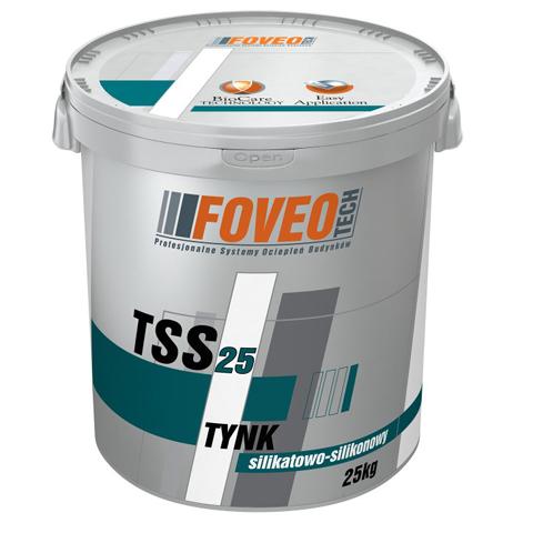 tynk-foveo