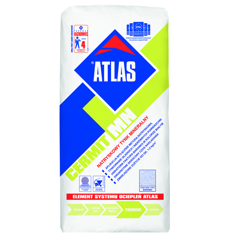 atlas-cermint