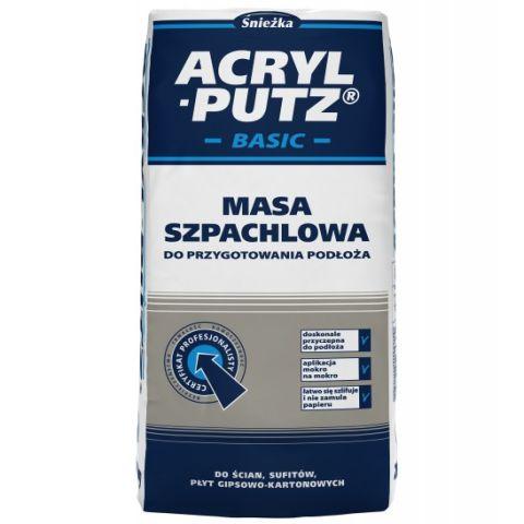 masa-szpachlowa