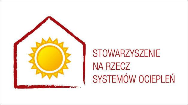 Dow Polska w Stowarzyszeniu na Rzecz Systemów Ociepleń