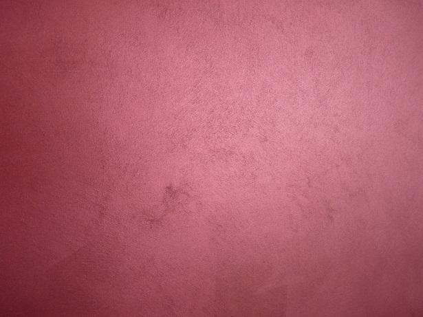 Fato RED
