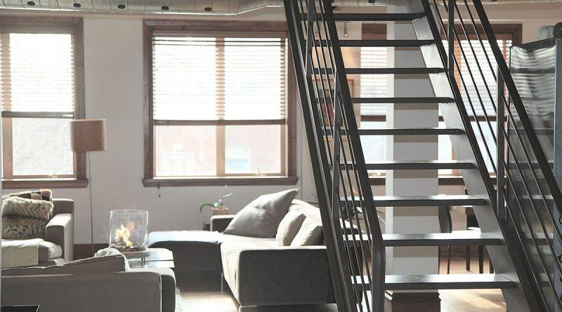 Plusy zakupu nowego mieszkania