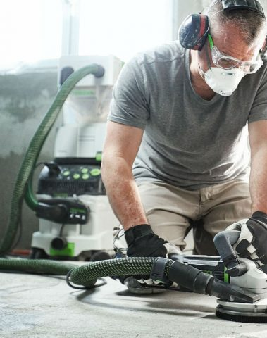 Festool_CT-VA_10