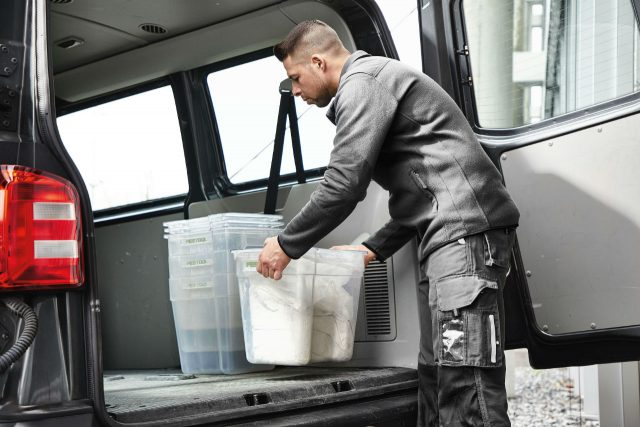 Festool_CT-VA_16