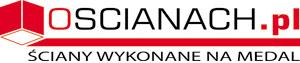 oScianach.pl Serwis branży murarskiej