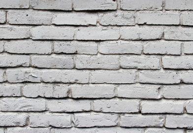 Nowoczesne trendy w aranżacji ścian